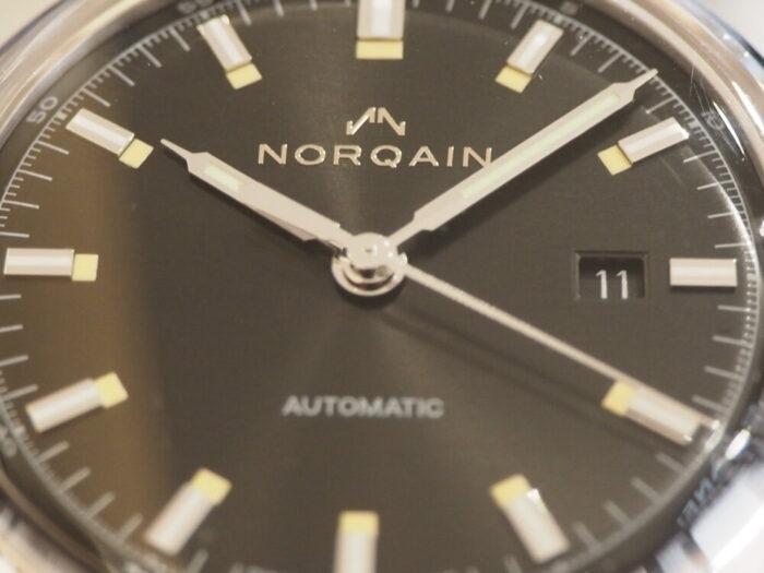 真のスイスメイドの腕時計が20万円代で手に入る / ノルケインの熱い想い-NORQAIN -P2100031-700x525