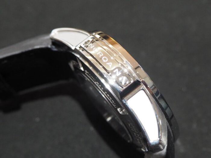 【ノルケイン】洗練されたデザインと高性能ムーブメント 「インディペンデンス 19 オート」-NORQAIN -P2290105-700x525