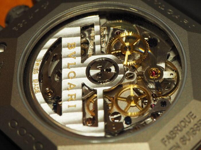 ブルガリの高振動クロノグラフ時計「オクト オリジナーレ」-BVLGARI -P3190155-700x525