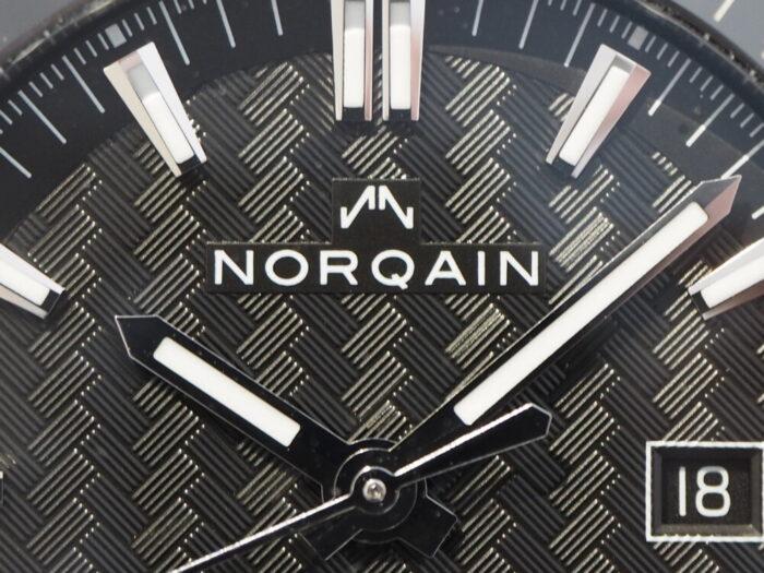 初めての機械式時計にオススメはノルケイン アドベンチャースポーツ-NORQAIN -P4180227-700x525