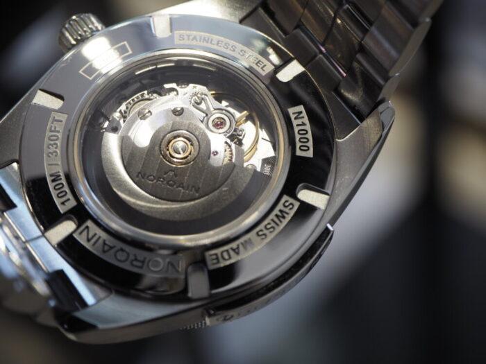 初めての機械式時計にオススメはノルケイン アドベンチャースポーツ-NORQAIN -P4180232-700x525