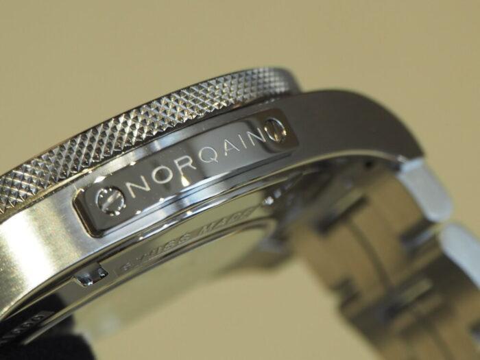 初めての機械式時計にオススメはノルケイン アドベンチャースポーツ-NORQAIN -P4180234-1-700x525