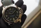 【シャネル】2020年新作、CHANEL好きには堪らない時計です。「J12・20」