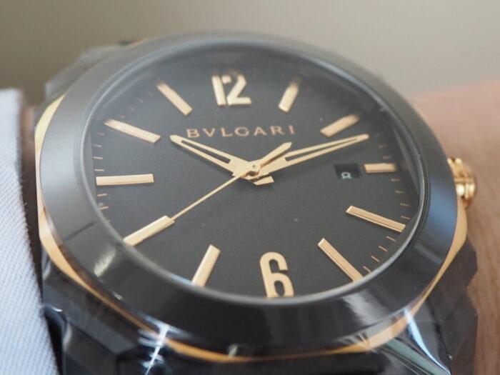 ブルガリだから出来る古典とモダンの融合+高い芸術性を兼ね備えた腕時計/オクト-BVLGARI -P5240062-700x525
