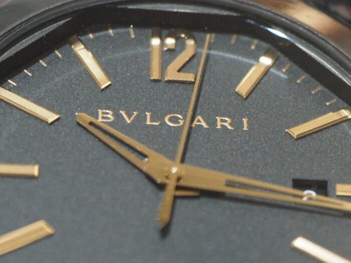 ブルガリだから出来る古典とモダンの融合+高い芸術性を兼ね備えた腕時計/オクト-BVLGARI -P5240065-700x525