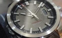 コストパフォーマンスの高い機械式時計「ノルケイン インディペンデンス 19 オート」