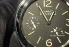 あの有名人も着用している高級腕時計。「シャネル J12 キャリバー12.1」