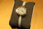 初めての機械式時計にオススメはノルケイン アドベンチャースポーツ