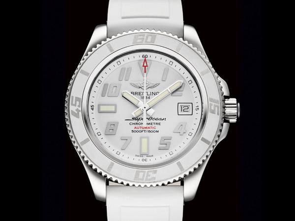 カップルで共有したい時計
