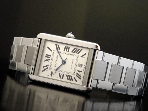 【臨時営業】四角い時計はいかがですか?
