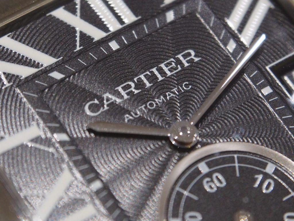 あなたの腕元を主役にするカルティエ/タンクMC-Cartier(取扱い終了) -P6160022-1024x768