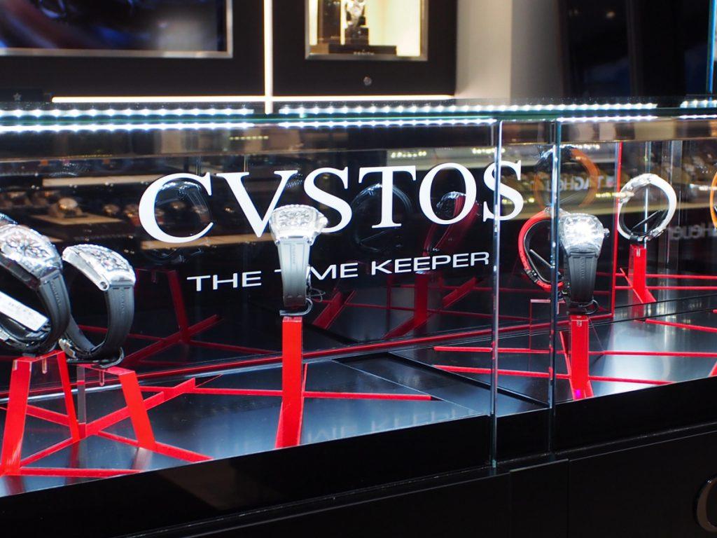 oomiya京都店、新規取り扱い『CVSTOS(クストス)』とは...-CVSTOS -P7020138-1024x768