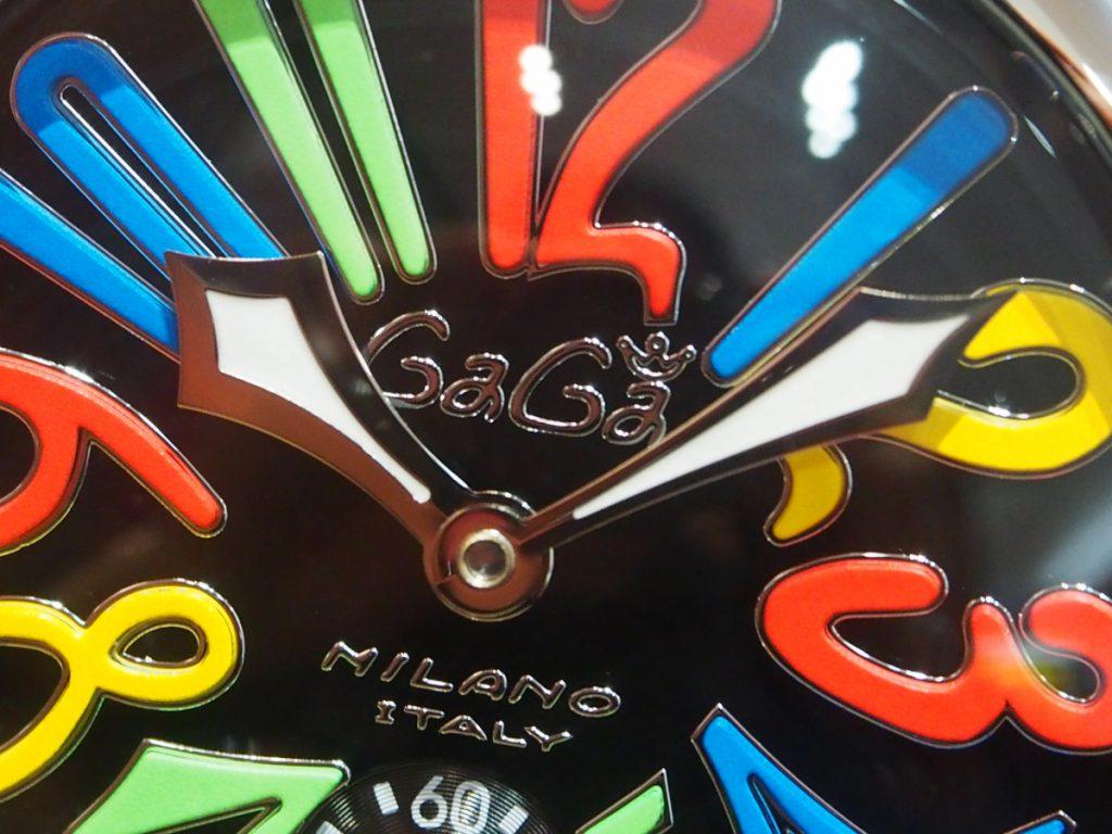 GaGaミラノ 2004年 イタリア ミラノ生まれのブランドを京都で見れます!買えます!-GaGa MILANO -P7260435-1024x768