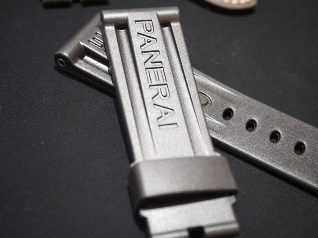 【PANERAI COLLECTION】パネライでシンプルなモデルが欲しい!PAM00422-PANERAI -P1160004-1024x768