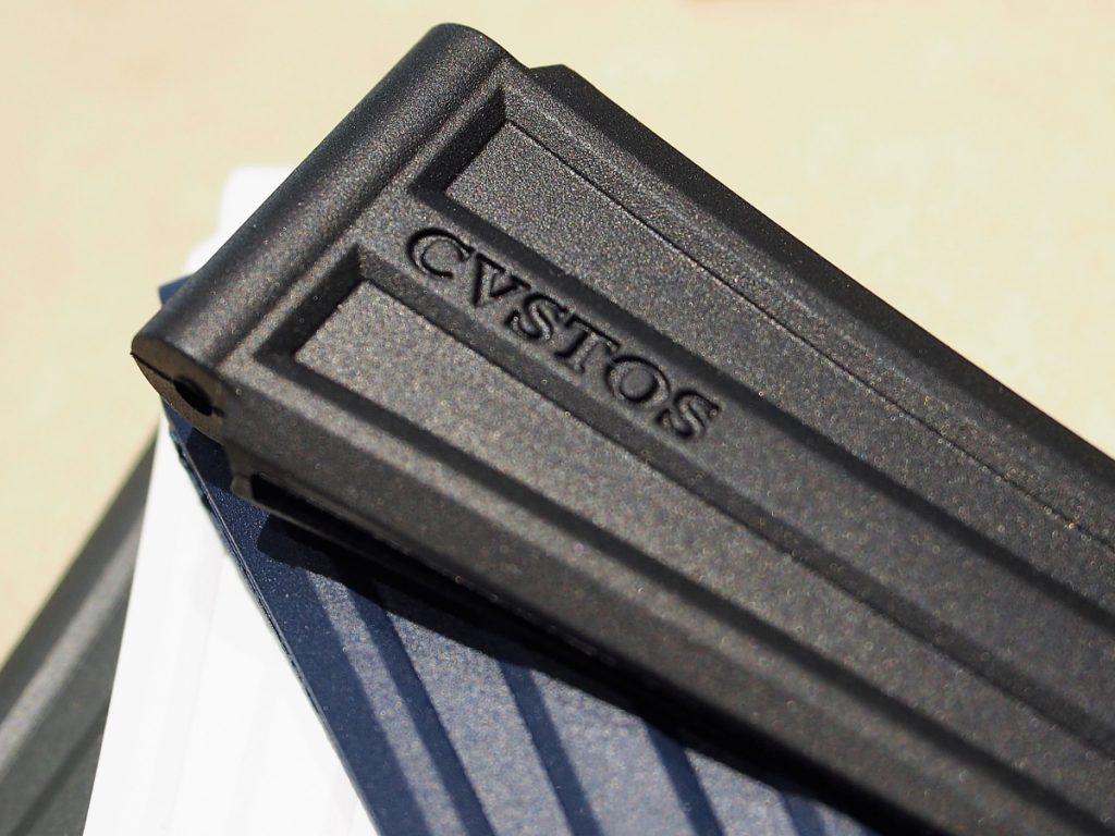 CVSTOS(クストス)純正ストラップも多数ご用意しております。-CVSTOS -P2040391-1024x768