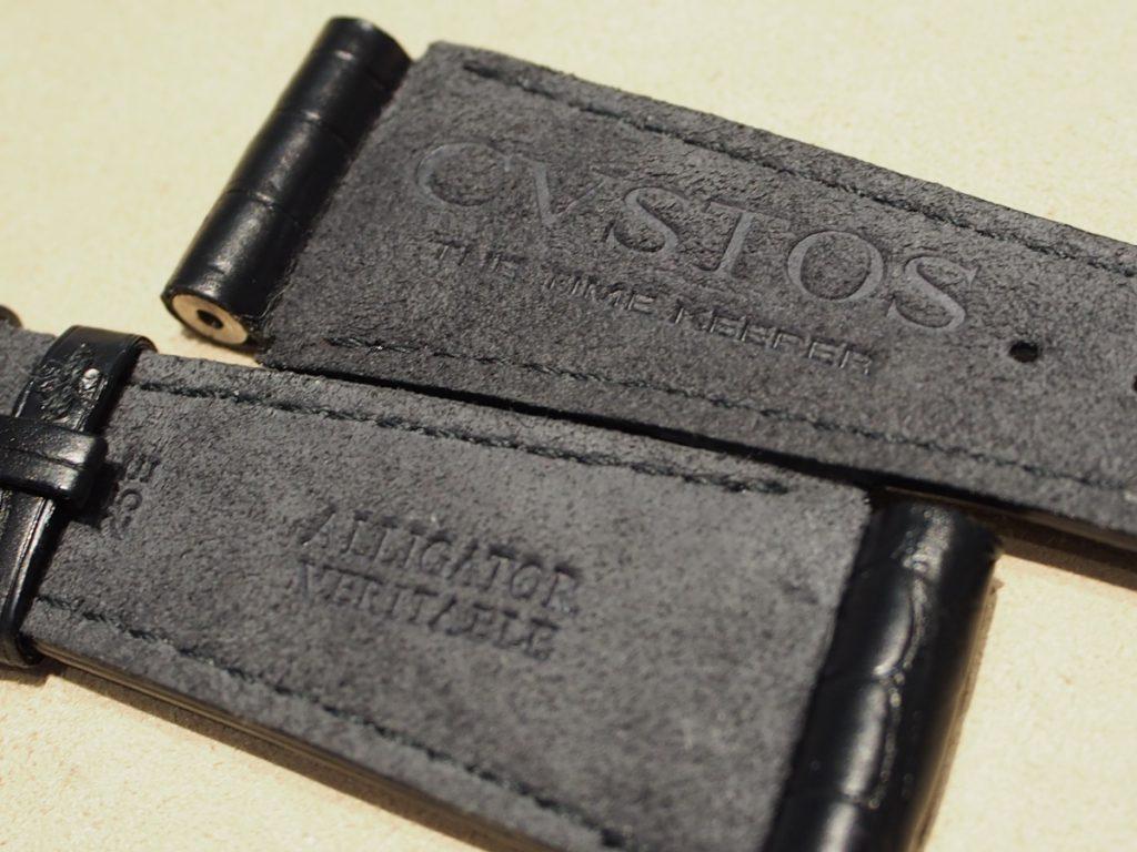 CVSTOS(クストス)純正ストラップも多数ご用意しております。-CVSTOS -P2040394-1024x768
