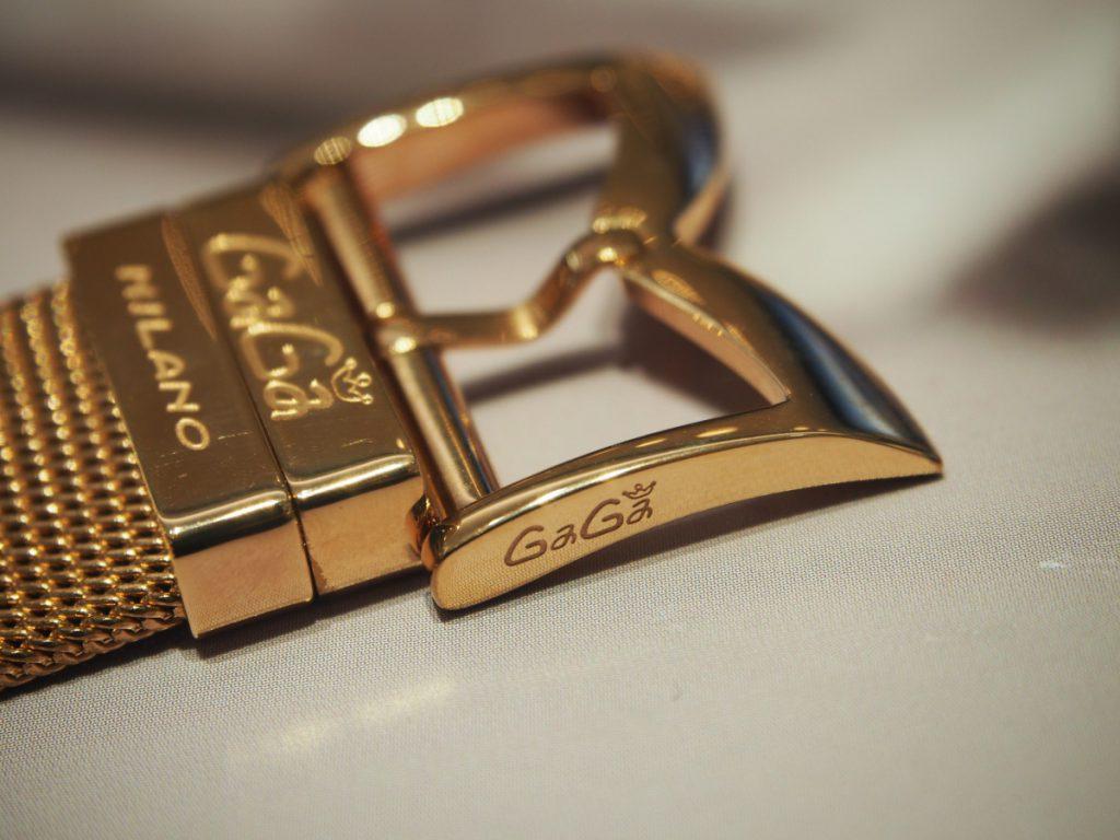 遊びたい!目立ちたい!ガガミラノの腕時計が欲しいっ!!-GaGa MILANO -P2060574-1024x768