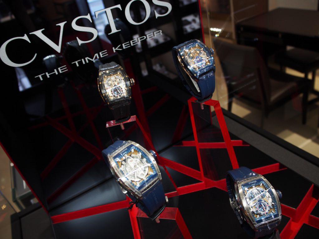 【クストス】No.1人気モデル「チャレンジ シーライナー」が再入荷!CVT-SEA ST-CVSTOS -P7060013-1024x768