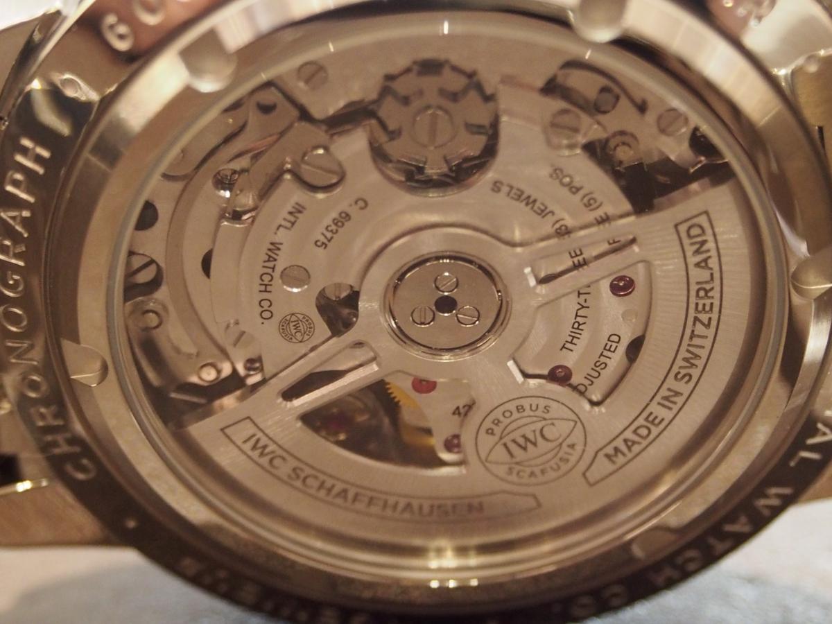 お時計を末永くご愛用いただく為のメンテナンスはお気軽にお問い合わせ下さい。