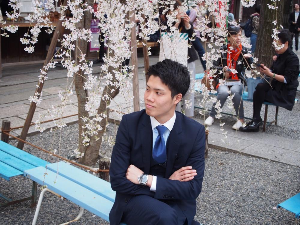 oomiya京都店のインスタフォローしてね!特別に投稿をチラ見せ♪-京都店からのお知らせ スタッフつぶやき -P3261948