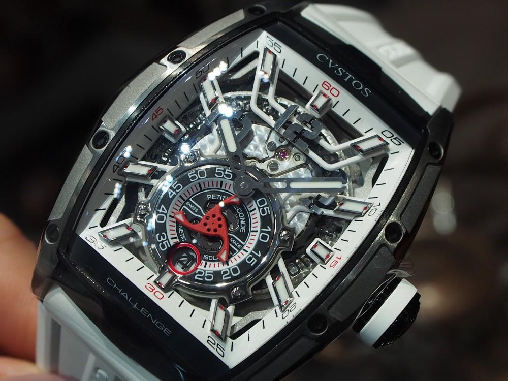 ワールドウォッチフェアスタート☆今買うべき時計はクストス!!-CVSTOS -P4050096