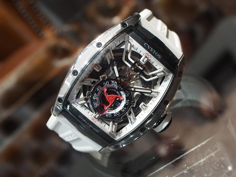 ワールドウォッチフェアスタート☆今買うべき時計はクストス!!-CVSTOS -P4050098