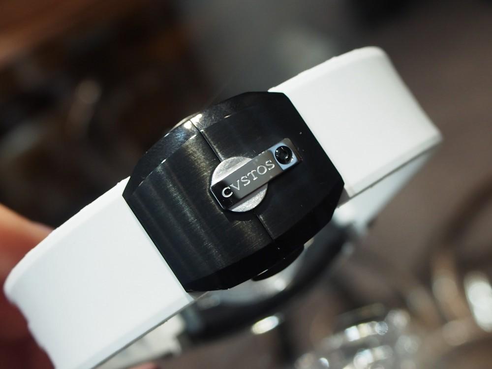 ワールドウォッチフェアスタート☆今買うべき時計はクストス!!-CVSTOS -P4050102