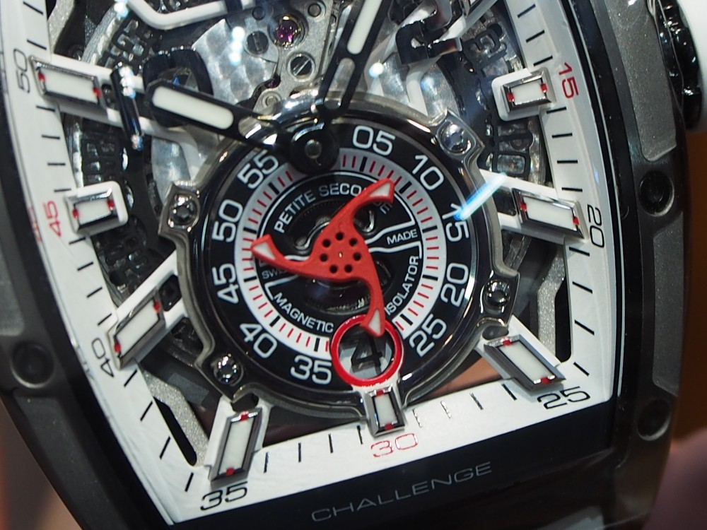 ワールドウォッチフェアスタート☆今買うべき時計はクストス!!-CVSTOS -P4050104