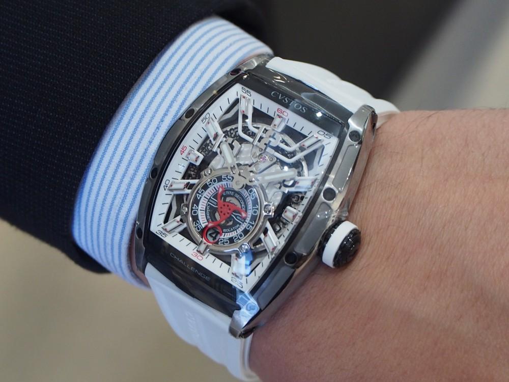 ワールドウォッチフェアスタート☆今買うべき時計はクストス!!-CVSTOS -P4050106