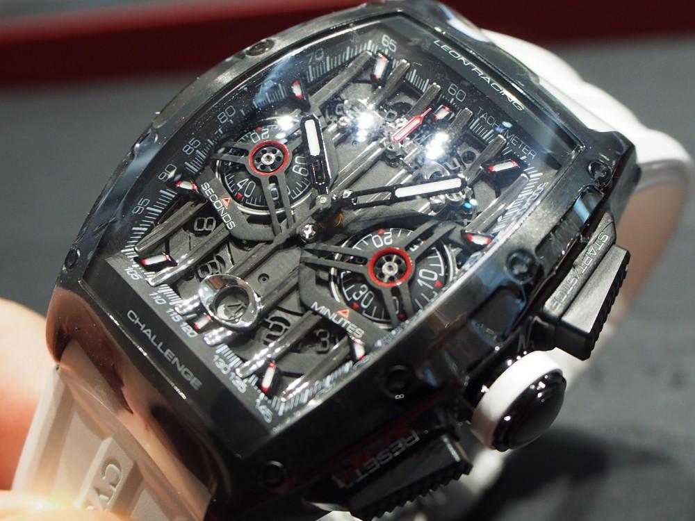 クストス限定モデルを一挙ご紹介!フェア期間中なら憧れの時計も手に入る!-CVSTOS etc・・・ -P4210507