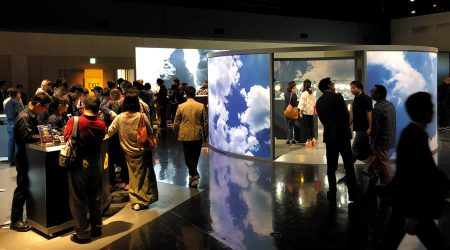 【ご案内】本日5月19日(日)はイベント ブライトリング・デイ開催に伴いoomiya京都店は臨時休業。