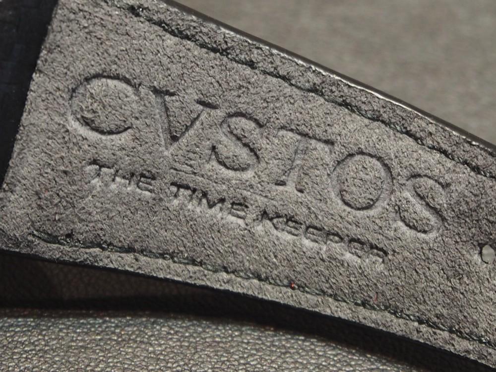 クストスの生産終了モデルが狙い目!チャレンジ クロノⅡ カーボン-CVSTOS -P5050918