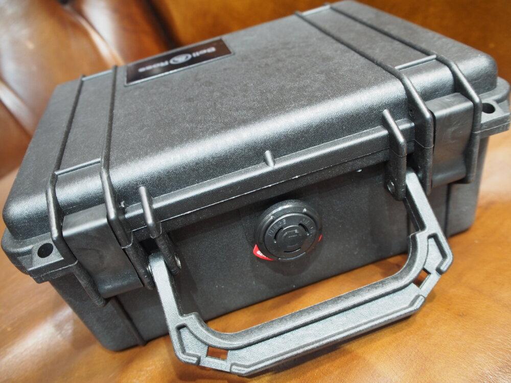 ベル&ロス スクエア型ダイバーズウォッチ「BR 03-92 ダイバー」の魅力と入荷のお知らせ!-BELL&ROSS -P5310359
