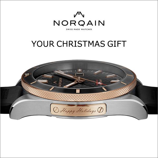 京都で唯一の取り扱い「ノルケイン」12月25日までクリスマスキャンペーンを開催中!-NORQAIN -n1_1574493173858
