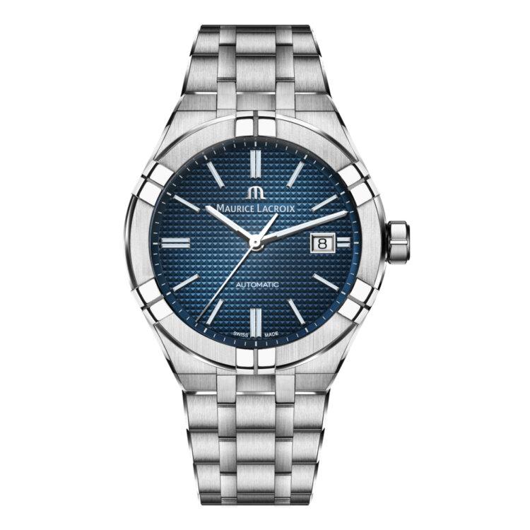 成人・新社会人になったお祝いにオススメの腕時計のご紹介♪-BREITLING MAURICE LACROIX NORQAIN TAG Heuer -ow6387