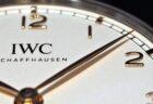【IWC】2020年新作ポルトギーゼ・オートマティックが店頭に!