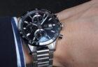 IWC「パイロット・ウォッチ・マーク18」 #人生の節目に腕時計を