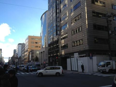 oomiya京都店//2月6日現在