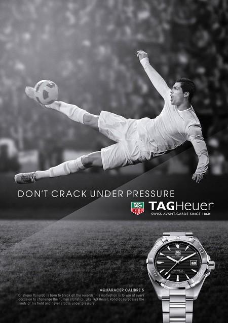 この広告は、、実は・・・
