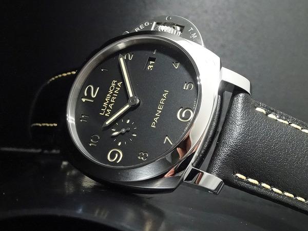 PANERAI/本日の入荷モデル PAM00359