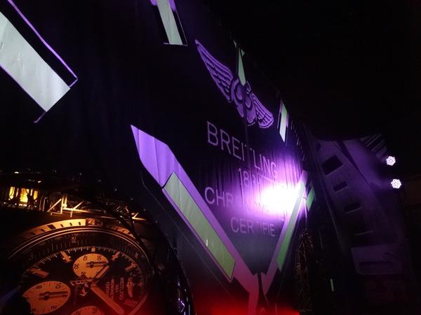 BREITLING メンバーズサロン2014 at Osaka-BREITLING -2c4cb801-s