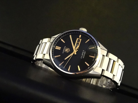 TAG Heuer 2014新作入荷しました。-TAG Heuer -3679691a-s