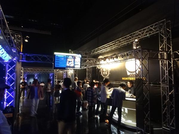 BREITLING メンバーズサロン2014 at Osaka-BREITLING -6abe2609-s