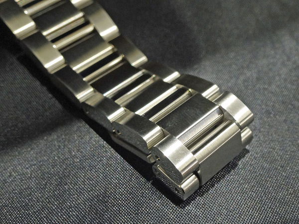 TAG Heuer/NEWアクアレーサー300Mクロノグラフ、、、良いです。-TAG Heuer -7d1af405-s