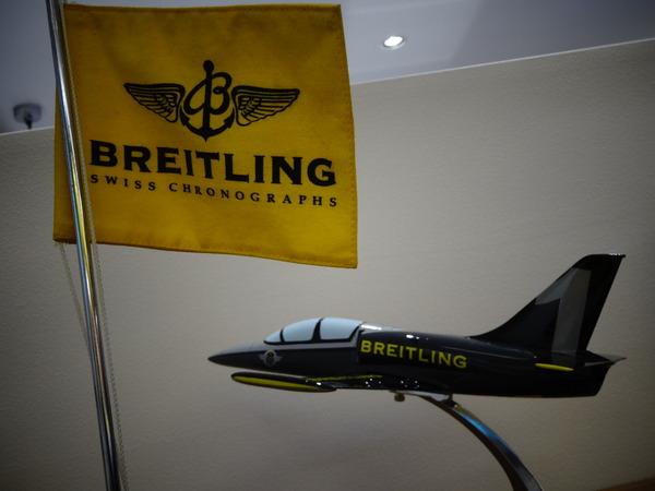 ブライトリングユーザーなら。。。-BREITLING -9f315d1d-s
