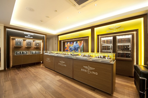 BREITLING FAIR開催中です!-BREITLING -a8f95e34-s