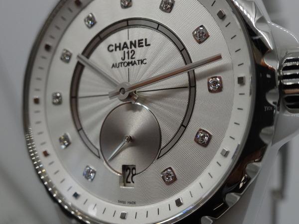 CHANE2015年新作モデル入荷しました-CHANEL -cd6161dd-s