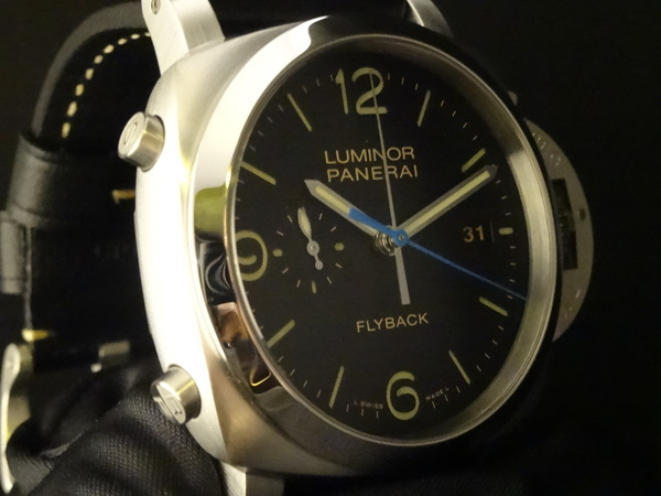 PANERAI PAM00524-PANERAI -dd004d9b-s