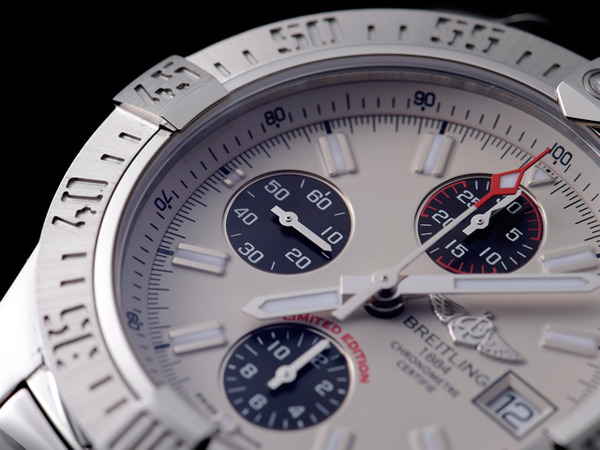 BREITLINGより2015年新作限定、、早くも入荷!-〉BASELWORLD BREITLING -eee2563d-s