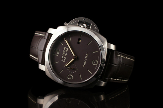 PANERAI COLLECTION 2012 本日の入荷品 PAM00351 2/5